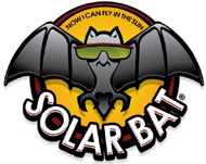 solar_bat_sunglasses.jpg