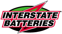 Interstate_Batteries.jpg